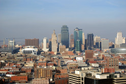 18 Facts about Kansas City, Missouri