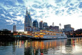 10 Interesting Facts about Nashville