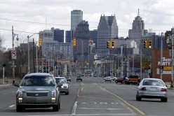 20 Cool and Interesting Facts about Detroit