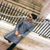 Nabil Ansari profile image