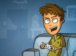 So Many Games, So Little Time: Short Video Games for Busy People