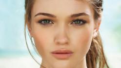 Summer Makeup for under $10