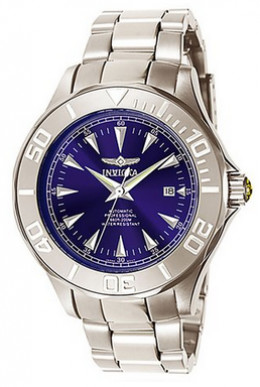 Invicta Men's Ocean Ghost II 7035