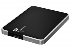 Which is the Slimmest Hard Disk? Top 5 Ultra Slim USB 3.0 Portable HDD Reviews