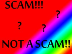 Is Triond a scam?