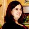 Emily L Goodman profile image