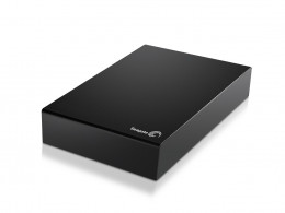 Seagate Expansion 4TB Desktop External Hard Drive