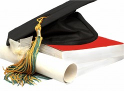 Is College My Only Option? (An Examination of Other Methods of Higher Education)