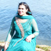 Seema Berwal profile image