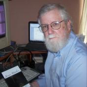 gposchman profile image