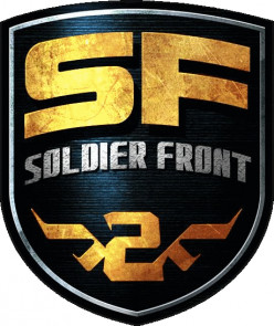 Game Review: Soldier Front 2