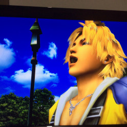 is Final Fantasy X/X-2 still worth playing after all these years