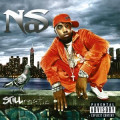 Transmission Out of Ritual: Nas' Stillmatic