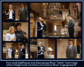 The Bold and the Beautiful:  The Forrester Family – Matriarch and Patriarch Stephanie and Eric Forrester