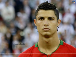 Cristiano Ronaldo: The Best Soccer Player In The World