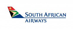 Travel & Tourism: The Top 5 Biggest Airlines In Sub-Saharan Africa