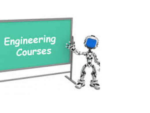 Engineering Streams