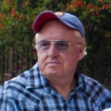 Lew Marcrum profile image