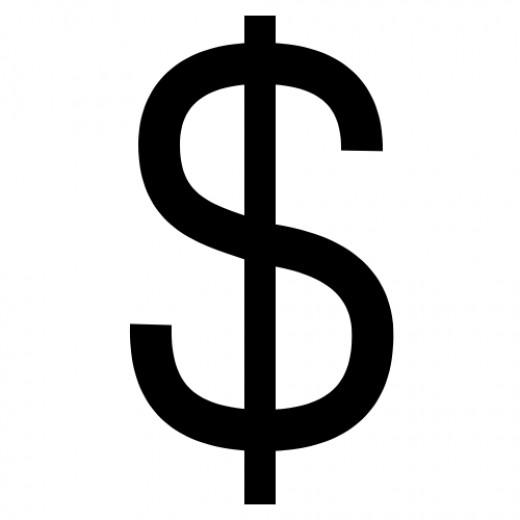 Good SEO campaigns can earn big dollar income
