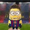tariqueali11 profile image