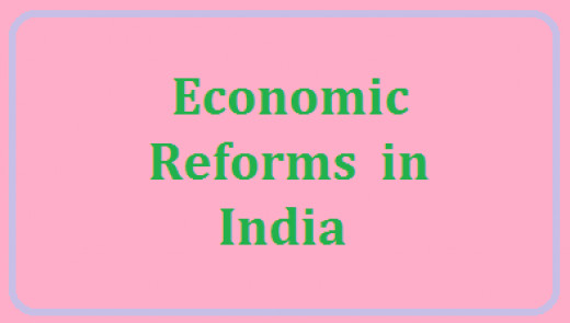 educational reforms in india Educational reforms: perhaps the most significant and of far reaching consequences were bentinck's decisions about education in india as early as 1825 elphinstone had written that the only effective path to social reform and only remedy to social abuses was education.