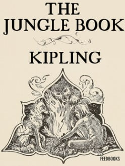 critical essays on the jungle