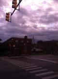 Streets Of Moneyton