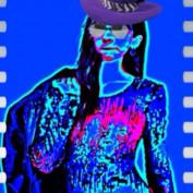 Alexizer profile image