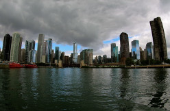 Chicago: The Quintessential American City