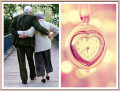 Spotlight on: When a Spouse Dies Shortly After the Other Spouse