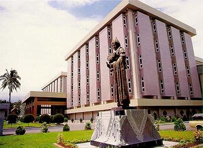 National Museum, Yangon