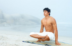 5 Popular Core Exercises for Men