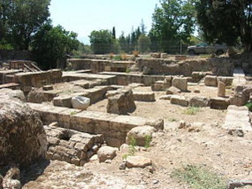 Banias_-_Agripp.