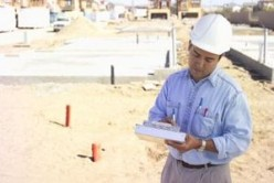 Common Commercial Building Inspection Services Defined.