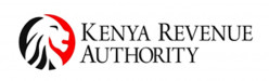 Kenya Taxes: How to Get a New KRA PIN