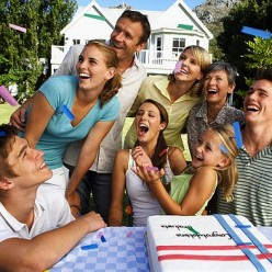 """Sadly, """"newbies"""" are afflicted with harsh laughter just because they are new."""