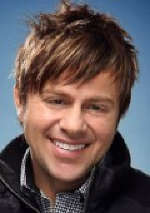 Brett Manning -- Creator of Singing Success