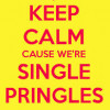 single pringle profile image
