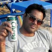 Karey Girish profile image