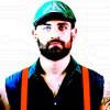 Bassem Girgis profile image