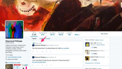 Twitter launched a new and very Facebook-like look for profile pages. Are you using it?