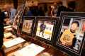 Silent Auction Ideas and Tips