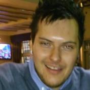 John L Oddy profile image
