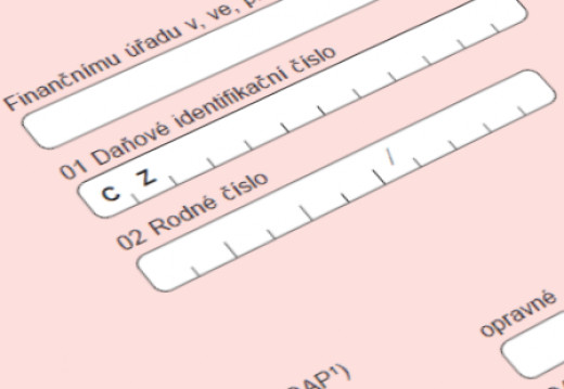 Paper forms seem to becoming more and more obsolete in the Internet Age. This tutorial looks at the basics of creating HTML forms.