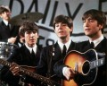 The 20 Greatest Scouse Songs by The Beatles
