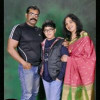 Mandeep Vats profile image