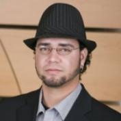 mghurston profile image