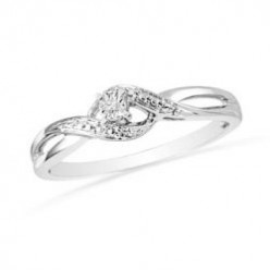 A Promise Ring for Her