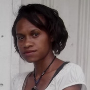 Rosewitta Gewa profile image