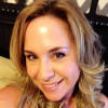 Leslie Fritz profile image